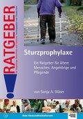 Sturzprophylaxe