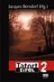 Tatort Eifel - Bd.2