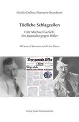 Tödliche Schlagzeilen