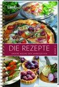Landlust - Die Rezepte - Bd.2
