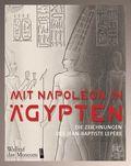 Mit Napoleon in Ägypten