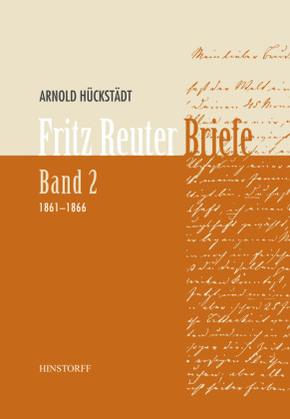 Briefe: 1861-1866; Bd.2