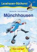 Münchhausen, Schulausgabe