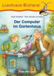 Scheffler, Ursel;Scholte van Mast, Ruth
