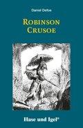 Robinson Crusoe, Schulausgabe