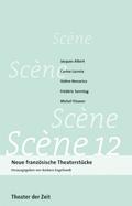 Scène - Tl.12