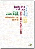Wörterbuch der Weinsprache