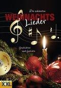 Die schönsten Weihnachtslieder, m. 1 Audio-CD.