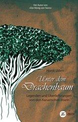 Unter dem Drachenbaum