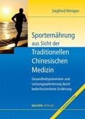 Sporternährung aus Sicht der Traditionellen Chinesischen Medizin