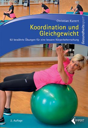 Koordination und Gleichgewicht