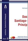 Das Santiago-Prinzip