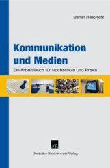 Kommunikation und Medien