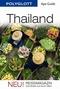 Polyglott Apa Guide Thailand - Reiseführer