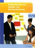 Projekt-Seminar zur Studien- und Berufsorientierung, Ausgabe Bayern