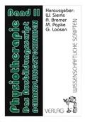 Physiotherapie, Das Ausbildungsscript - Bd.2