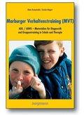 Marburger Verhaltenstraining (MVT)