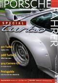 Porsche Fahrer Special: Turbo; Deutsch