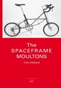 The Spaceframe Moultons