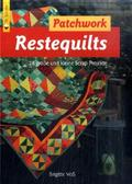 Patchwork Restequilts