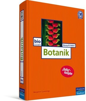 Botanik, 'Bafög'-Ausgabe