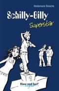 Schilly-Billy Superstar, Schulausgabe (light)