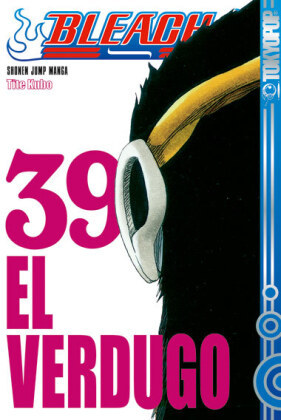Bleach - El Verdugo