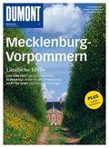 DBA Mecklenburg-Vorpommern