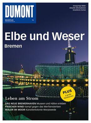 DBA Elbe und Weser Bremen
