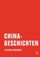 Chinageschichten
