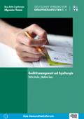 Qualitätsmanagement und Ergotherapie