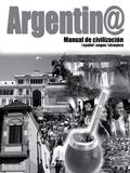 Argentin@ - Manual de civilización: Claves