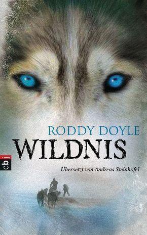 Wildnis