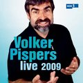live 2009, 2 Audio-CDs