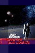 Vorstoß zum Uranus
