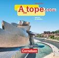 A_tope.com: 3 Audio-CDs