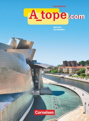 A_tope.com: Schülerbuch