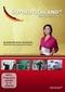 60 x Deutschland, Die Jahresschau, Komplettbox, 6 DVDs