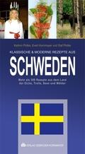 Klassische & moderne Rezepte aus Schweden
