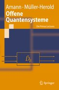 Offene Quantensysteme
