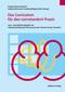 Das Curriculum für den Lernstandort Praxis
