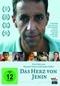 Das Herz von Jenin, 1 DVD (hebräisches u. arabisches OmU)