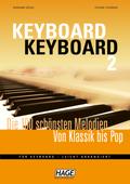 Keyboard Keyboard - Bd.2