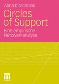 Circles of Support