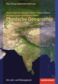 Physische Geographie, m. CD-ROM