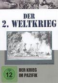 Der 2. Weltkrieg, DVDs: Der Krieg im Pazifik, 1 DVD; Tl.9