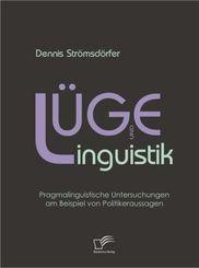 Lüge und Linguistik