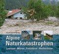 Alpine Naturkatastrophen
