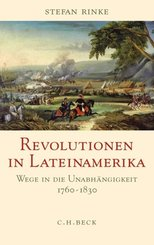 Revolutionen in Lateinamerika