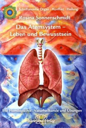 Das Atemsystem - Leben und Bewusstsein